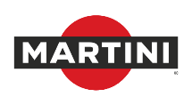 new-martini-logo1